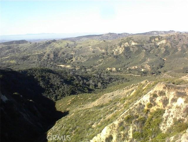 70211 Vineyard Canyon Road, San Miguel, CA 93451