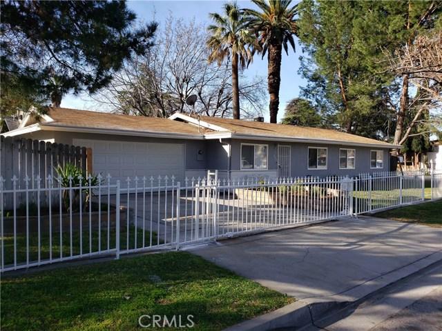495 W 34th Street, San Bernardino, CA 92405