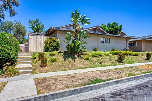 2655 Andover Avenue, Fullerton, CA 92831