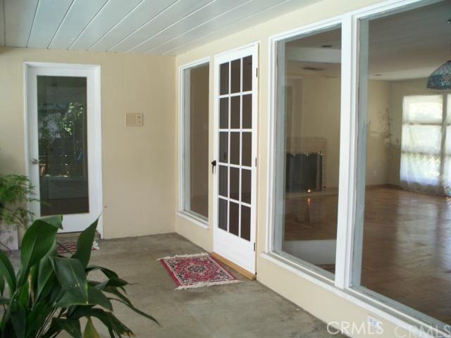 1323 Leonard Av, Pasadena, CA 91107 Photo 2
