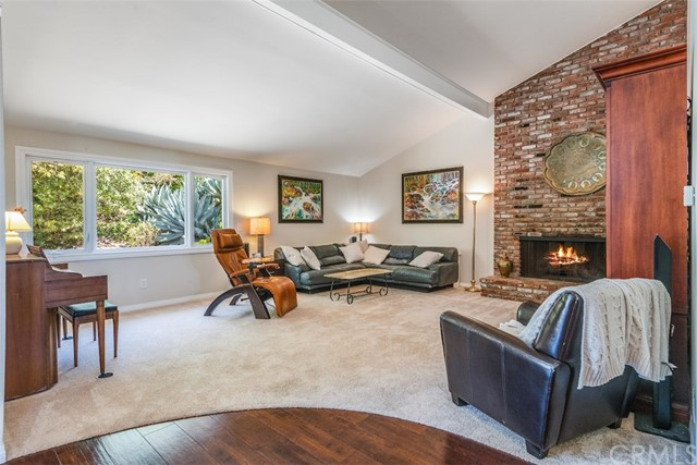 8. 7249 Berry Hill Drive Rancho Palos Verdes, CA 90275