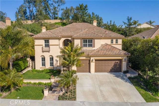 2748 E Vista Ridge Drive, Orange, CA 92867