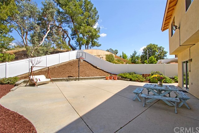 40454 Calle Katerine, Temecula, CA 92591 Photo 36