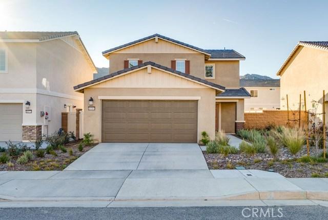 10365 Meadow Lark Avenue, Moreno Valley, CA 92557