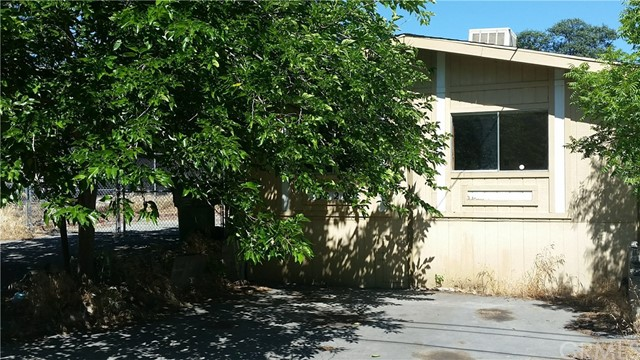 3220 7th Street, Clearlake, CA 95422