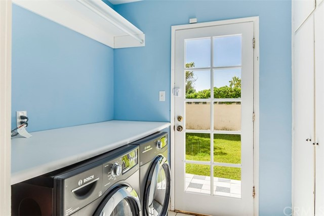 1625 Via Lazo, Palos Verdes Estates, California 90274, 4 Bedrooms Bedrooms, ,1 BathroomBathrooms,For Sale,Via Lazo,PV18145895
