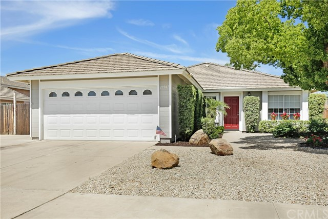 29947 Sugarfoot Court, Menifee, CA 92586