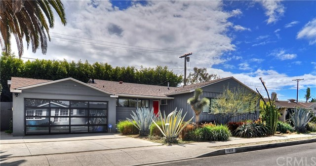 11932 Mccune Avenue, Los Angeles, CA 90066
