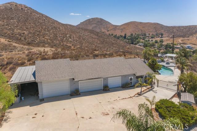 4. 24378 N Canyon Drive Menifee, CA 92587
