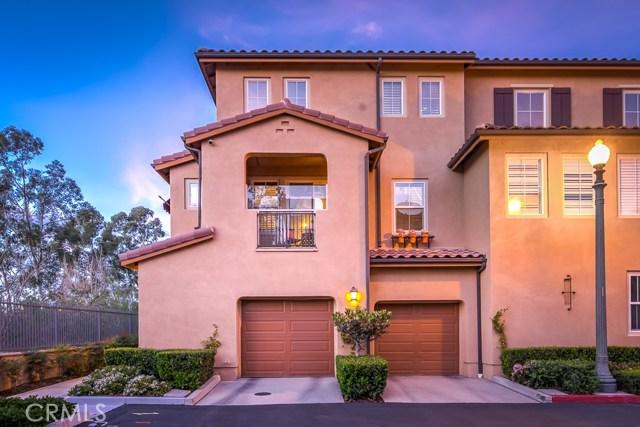 157 Lockford, Irvine, CA 92602 Photo