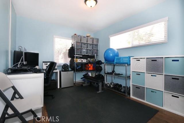 1079 Harris Av, City Terrace, CA 90063 Photo 13