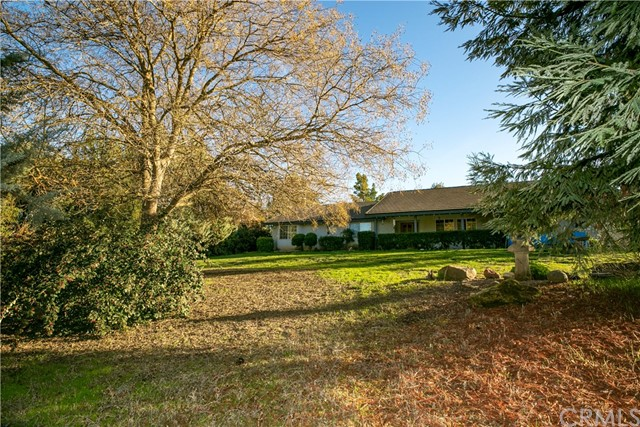 425 Gahan Place, Paso Robles, CA 93446