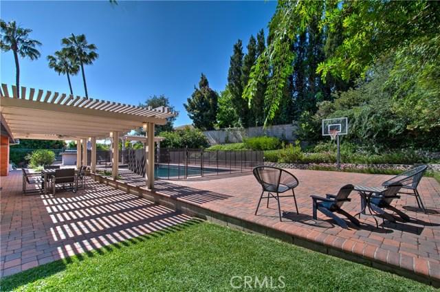 10501 Cowan Heights Drive, Santa Ana, CA 92705