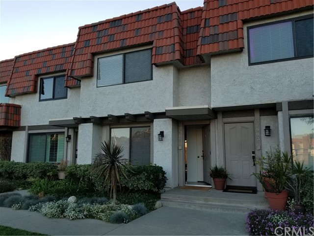 27905 Ridgebluff Court, Rancho Palos Verdes, California 90275, 2 Bedrooms Bedrooms, ,2 BathroomsBathrooms,For Rent,Ridgebluff,SB21016678