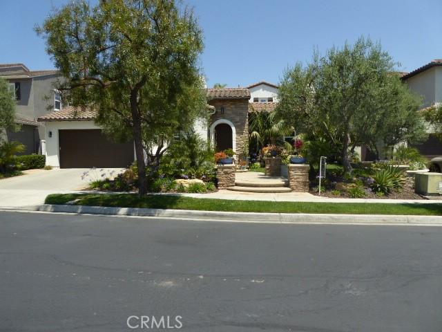Photo of 14 Calle Gaulteria, San Clemente, CA 92673