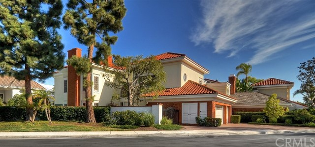 2 Belcourt | Belcourt Towne Collection (BLTC) | Newport Beach CA