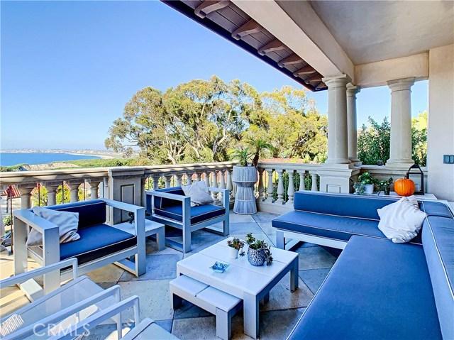 372 Via Almar, Palos Verdes Estates, California 90274, 5 Bedrooms Bedrooms, ,3 BathroomsBathrooms,Single family residence,For Sale,Via Almar,PV19041934