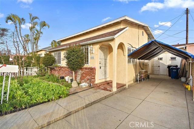 536 Belden Avenue, East Los Angeles, CA 90022