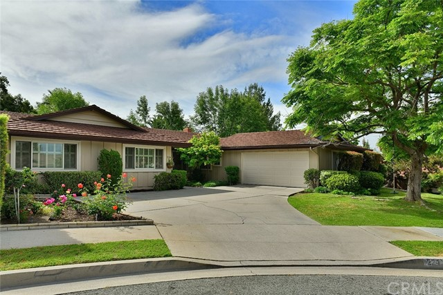 224 La Quinta Drive, Glendora, CA 91741