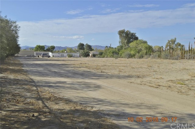 45655 Raigosa Drive, Newberry Springs, CA 92365
