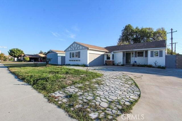 11862 John Avenue, Garden Grove, CA 92840