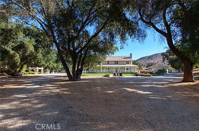 39805 Colt Road, Temecula, CA 92592