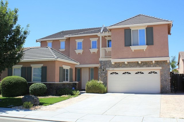 4017 Rancho Mesa Court, Modesto, CA 95356