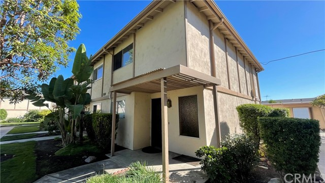 1881 Mitchell Avenue 40, Tustin, CA 92780