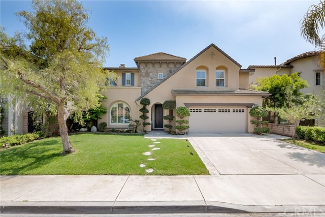 3936 Kingsbury Court, Seal Beach, CA 90740