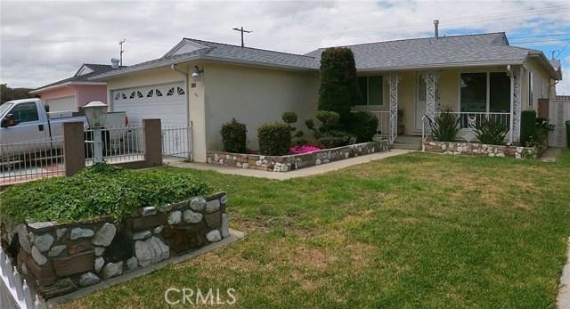 417 S Keene Avenue, Compton, CA 90220