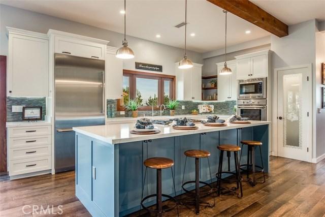 19 Rockinghorse Road- Rancho Palos Verdes- California 90275, 5 Bedrooms Bedrooms, ,2 BathroomsBathrooms,For Sale,Rockinghorse,PV20016349