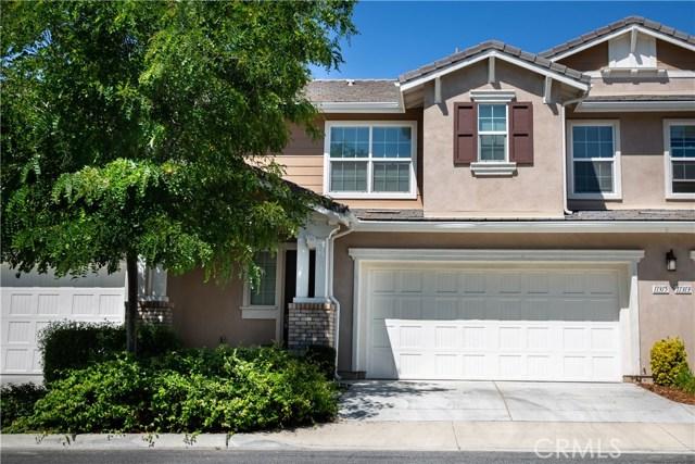 11315  Cuervo Way, Atascadero in San Luis Obispo County, CA 93422 Home for Sale