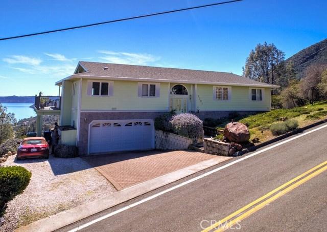 8205 N Heights Drive, Kelseyville, CA 95451