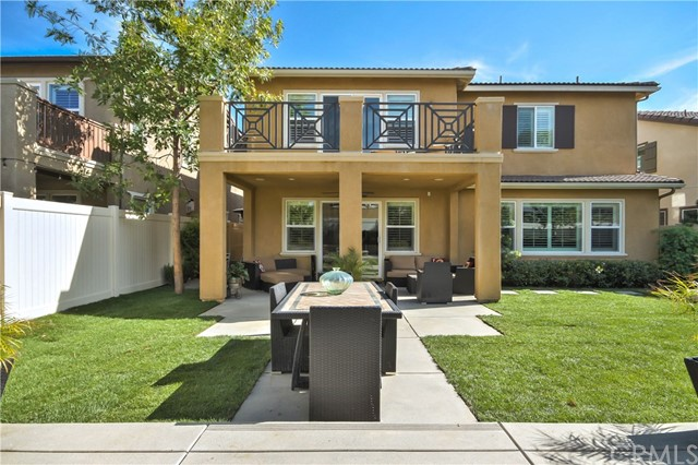 31344 Polo Creek Rd, Temecula, CA 92591 Photo 62