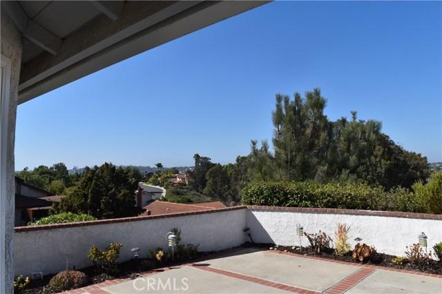3352 Stillwater Ct, Carlsbad, CA 92010 Photo 16