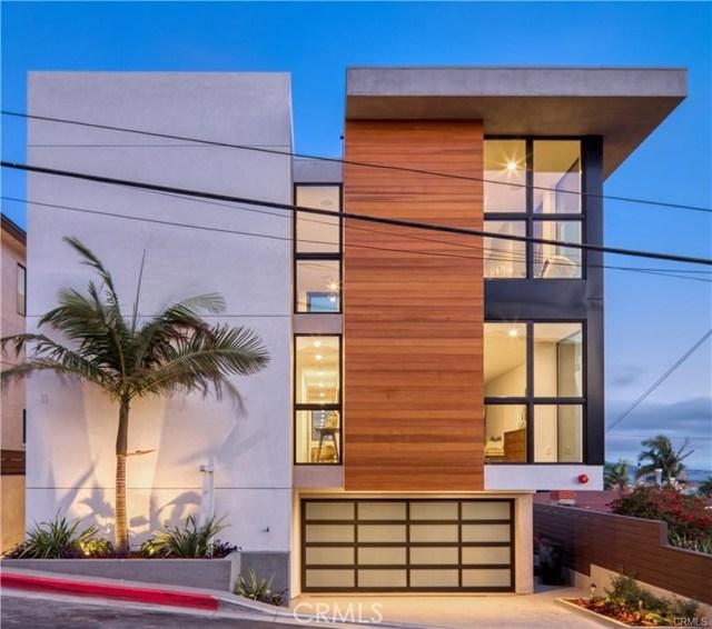 946 8th Street, Hermosa Beach, CA 90254