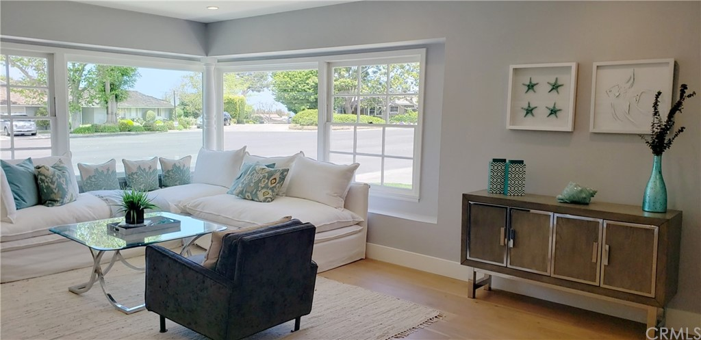 Photo of 1701 Margate, Palos Verdes Estates, CA 90274