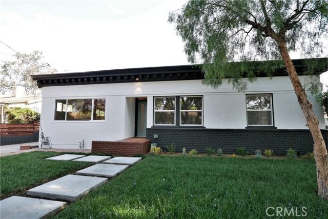 522 Del Monte Street, Pasadena, CA 91103