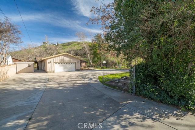 2355 Bonview Drive, Mentone, CA 92359