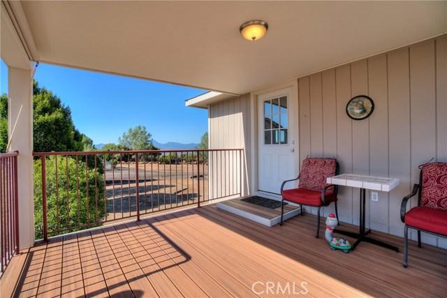 15714 Spruce Grove Rd, Hidden Valley Lake, CA 95467 Photo 32