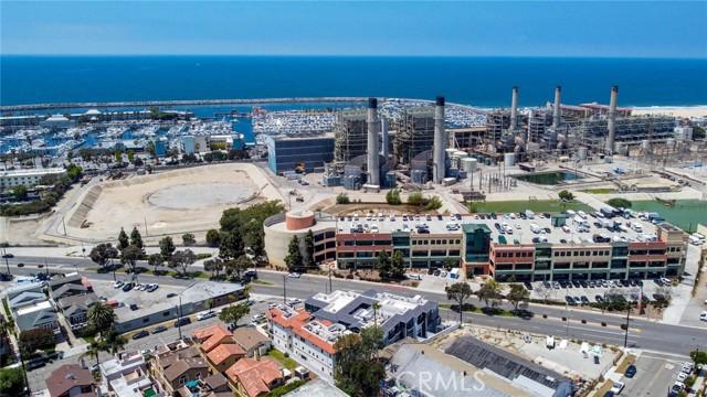 806 N Catalina Avenue, Redondo Beach, CA 90277