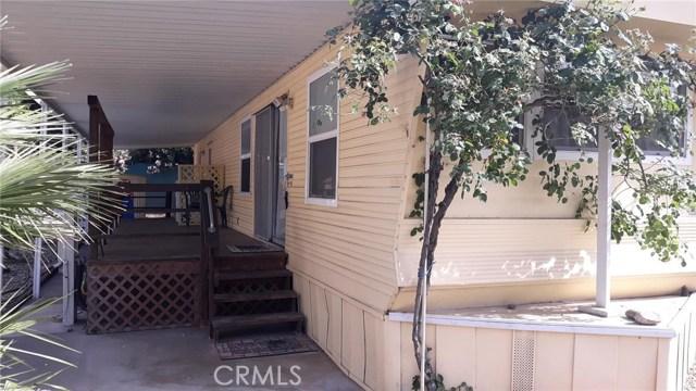 567 E Lassen Avenue 403, Chico, CA 95973