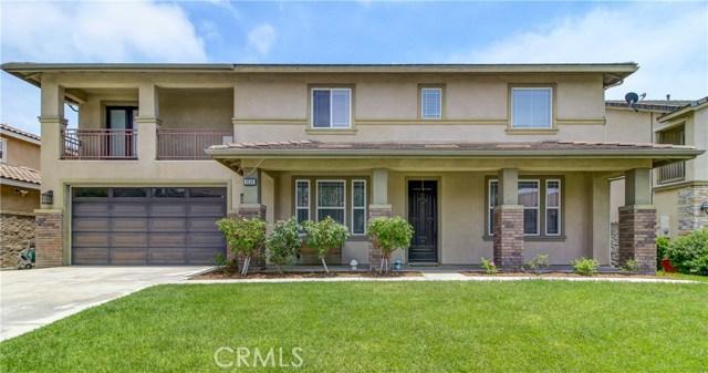 6526 Laurel Street, Eastvale, CA 92880