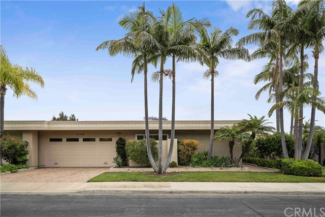 Photo of 5596 Vista Del Mando #B, Laguna Woods, CA 92637