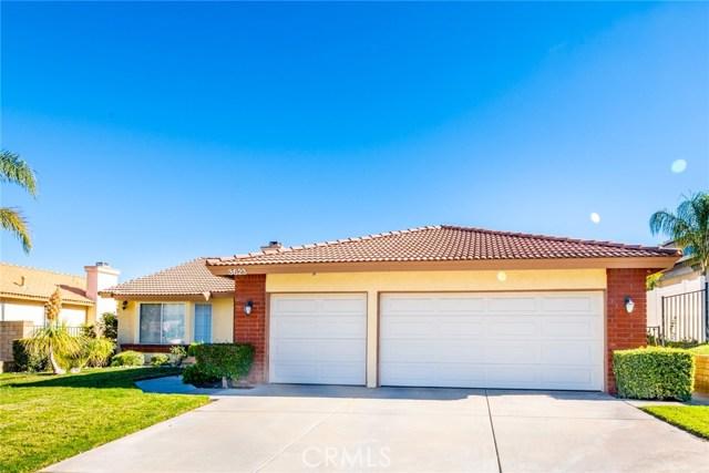 3623 Shandin Drive, San Bernardino, CA 92407