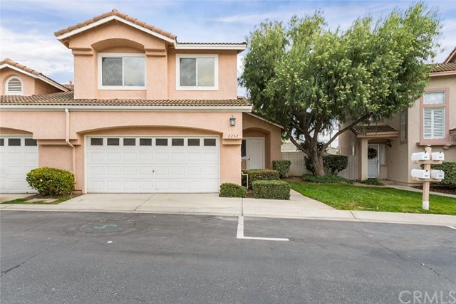 2252  Ascot Street 92879 - One of Corona Homes for Sale