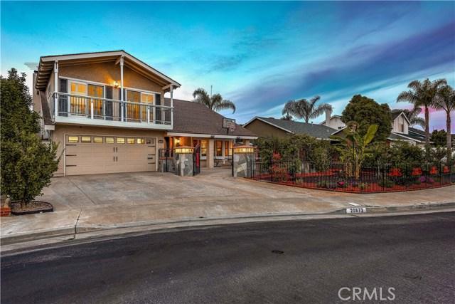 20872 Balgair Circle, Huntington Beach, CA 92646
