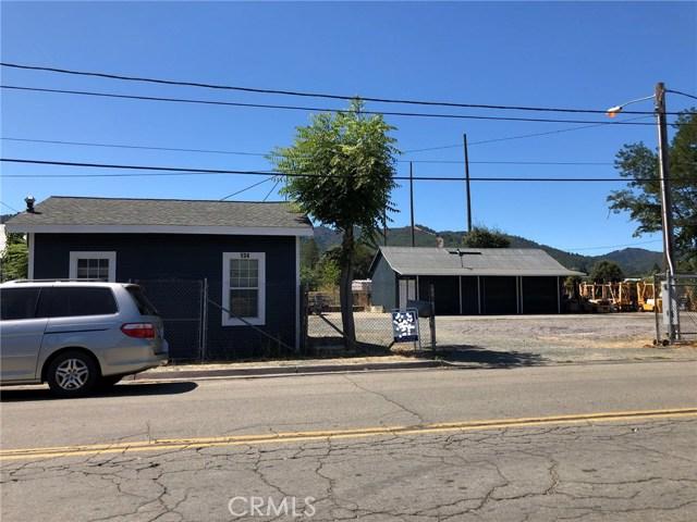 134 Leslie Street, Ukiah, CA 95482