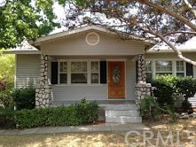 2505 N Mountain Avenue, Upland, CA 91786