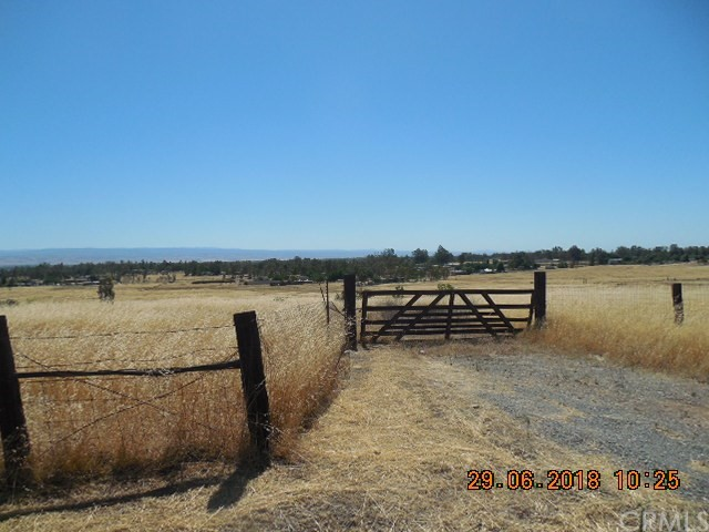 4660 Oren Avenue, Corning, CA 96021